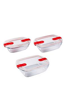 pyrex-set-of-3-rectangle-dish-with-lid