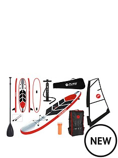 pure4fun-wind-sup-inflatable-stand-up-paddle-board-complete-set