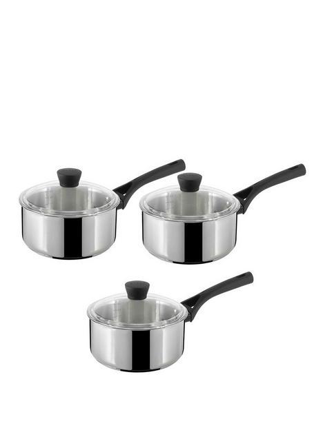 pyrex-expert-touch-3-piece-pan-set