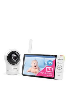 vtech-vtech-7-inch-smart-wi-fi-pan-amp-tilt-monitor