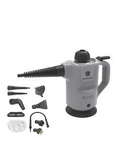 hoover-steamjet-handy-sge1000-handheld-steam-cleaner