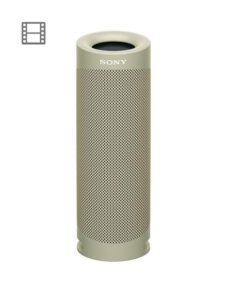 sony-srsxb23-extra-bass-portable-bluetooth-speaker