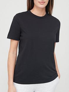 v-by-very-valuenbsprelaxed-fit-t-shirt-black