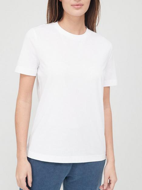 v-by-very-relaxed-fit-t-shirt-white