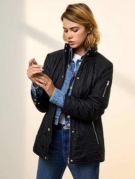 mint-velvet-quilted-fitted-jacket-dark-blue