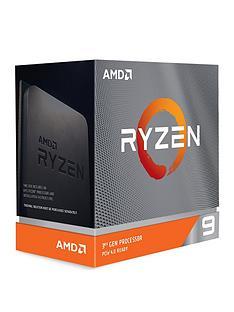 amd-ryzen-9-3900xt-470ghz-12-core