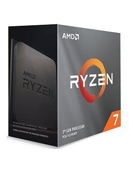 amd-ryzen-7-3800xt-470ghz-8-core