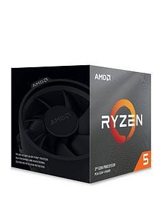 amd-ryzen-5-3600xt-450ghz-6-core