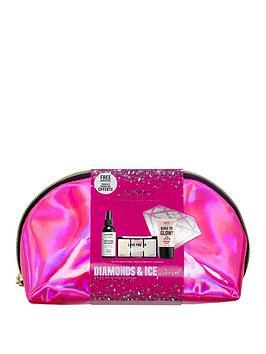 nyx-professional-makeup-diamonds-amp-ice-please-born-to-glow-gift-set