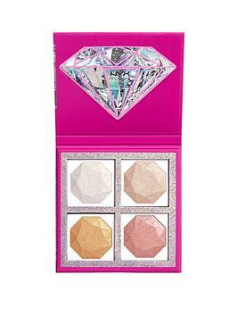 nyx-professional-makeup-diamonds-amp-ice-please-diamond-highlighting-palette-quad