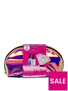 nyx-professional-makeup-diamonds-amp-ice-please-glowned-upnbspgift-set