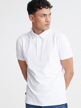 superdry-superdry-city-polo-top-white