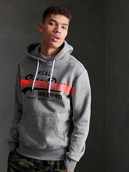 superdry-vintage-label-hoodie-grey