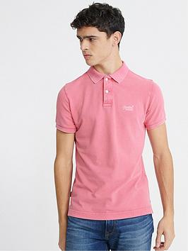 superdry-superdry-vintage-polo-shirt-pink