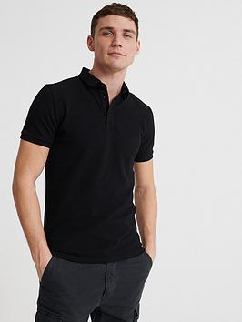 superdry-superdry-city-polo-shirt-black