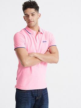 superdry-superdry-poolside-pique-polo-shirt-pink