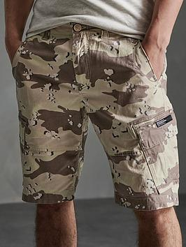 superdry-core-cargo-shorts-camouflage
