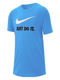 nike-boysnbsptee-just-do-it-swoosh-short-sleevenbspt-shirt-blue