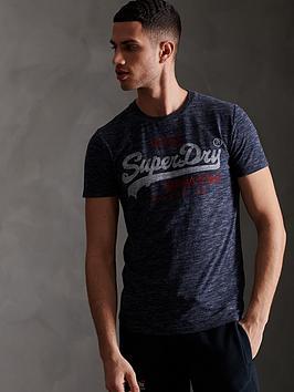 superdry-superdry-vintage-label-premium-goods-t-shirt-dark-grey