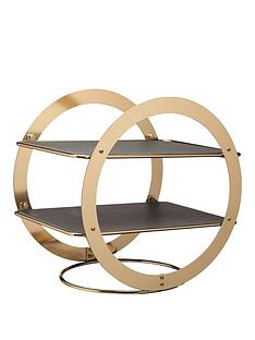 artesa-2-tier-slate-serving-wheel