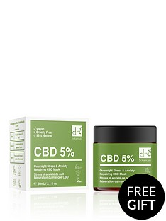 dr-botanicals-apothecary-overnight-repairing-stress-amp-anxiety-cbd-mask-60ml