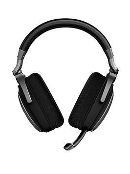 asus-rog-delta-core-headset