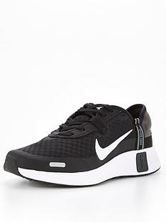 nike-junior-reposto-trainer-blackwhite