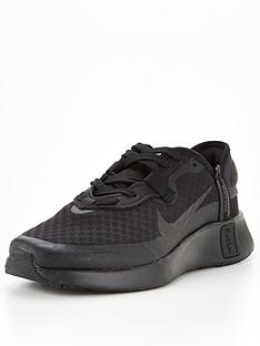 nike-junior-reposto-trainer-black