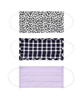 accessorize-3-x-multi-pack-cotton-face-covering-lcp-multi