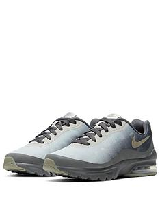 nike-junior-air-max-invigor-gs