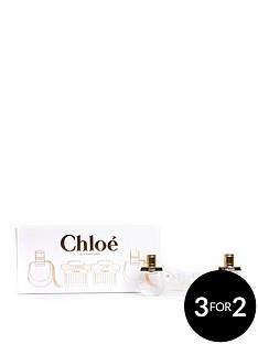 chloe-miniature-4-x-5ml-eau-de-toilette-set