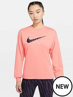 nike-nswnbspicon-clash-long-sleeve-top-light-pink