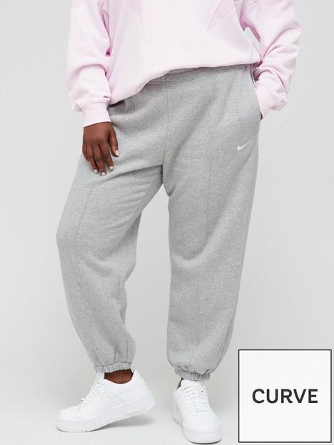nike-nswnbsptrend-pants-curvenbsp-nbspdark-grey-heather