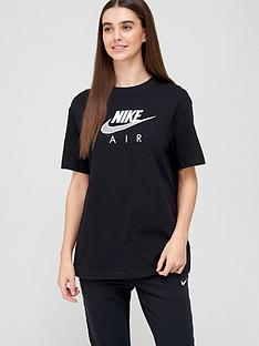 nike-nsw-airnbspt-shirt-black