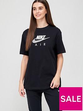 nike-nsw-airnbspt-shirt-black