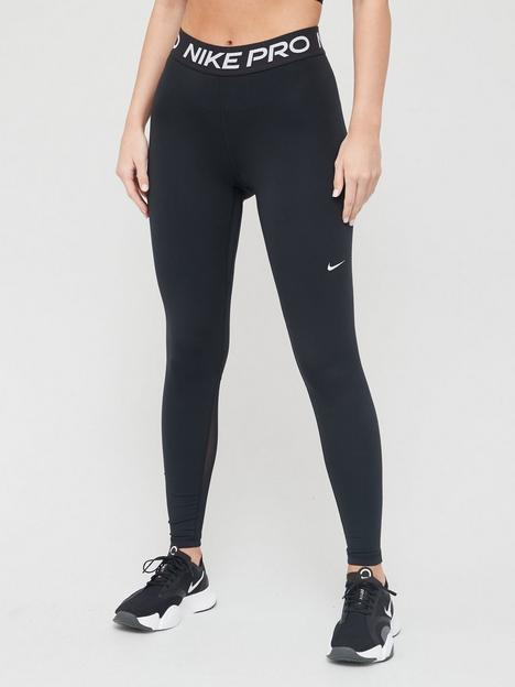 nike-pro-training-365-legging-black