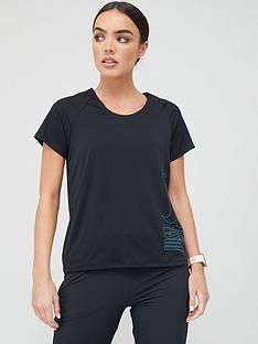 nike-running-icon-clash-miler-t-shirt-black