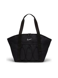 nike-one-tote-black