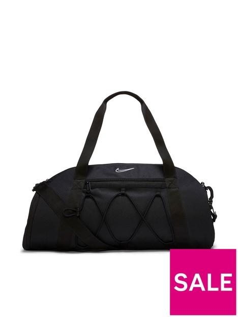 nike-one-duffel-bag-black