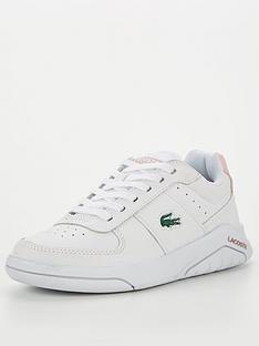 lacoste-game-advance-leather-trainer-white-light-pink