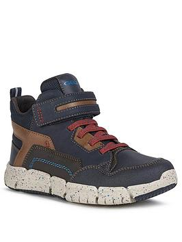 geox-boysnbspflexyper-boot-navy-red