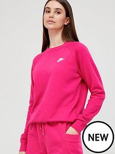 nike-nsw-essentials-sweatshirt