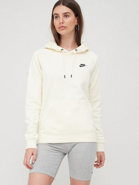 nike-nswnbspessential-pullover-hoodie-off-white