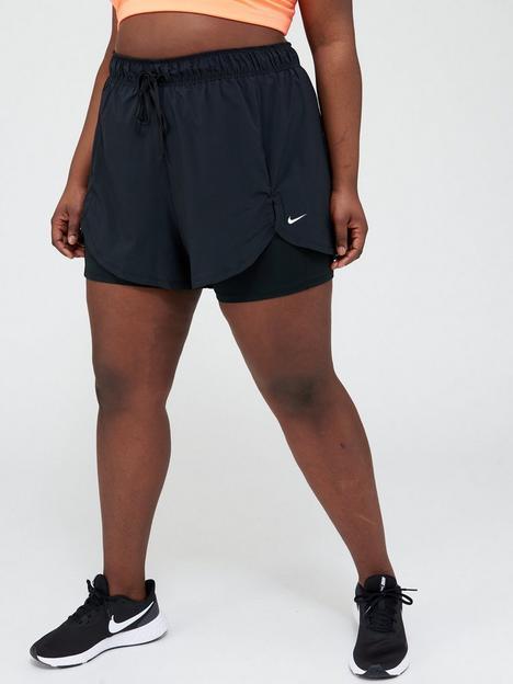 nike-training-flex-essentials-2-in-1-shorts-curve-black