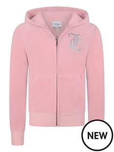 juicy-couture-girls-luxe-velour-diamante-zip-through-hoodie-pink