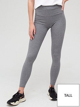 v-by-very-valuenbsptall-confident-curve-leggings-charcoal