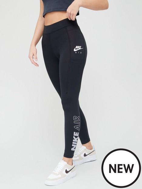 nike-nswnbspair-leggings-black