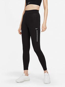 nike-nswnbspswoosh-leggings-black