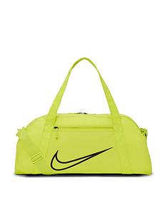 nike-training-gym-club-bag-green