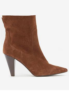 mint-velvet-ezra-suede-western-boot-chestnut
